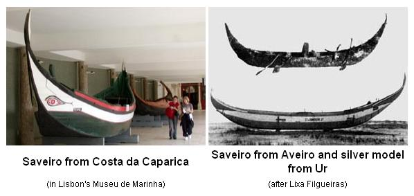 Saveiro boats.JPG