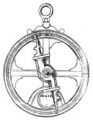 Astrolabe 150 drawing.jpg