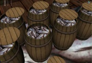08-23-barrels closeup.jpg