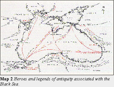 an analysis of the word known due to the ancient greeks Greek mythology essay  the ancient greeks created the stories about the lives and journeys of the greek gods,  the word myth is often mistakenly understood to.