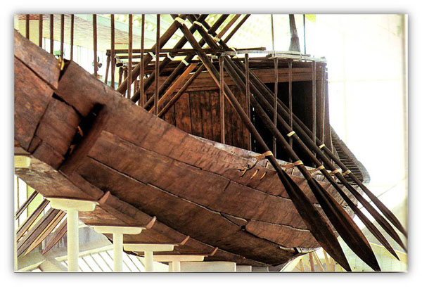 khufu vessel i ships as displays List of the 10 oldest ships in the world which have survived to this day display at the viking ship ships in the world which have survived to this.