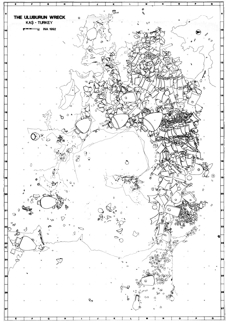 Image Result For Map Of Cape